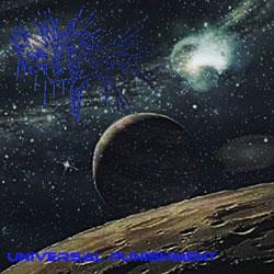 UniversalPunishment-ThumbnailCover.jpg