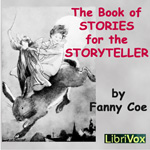 book_stories_storyteller_1210 Thumbnail