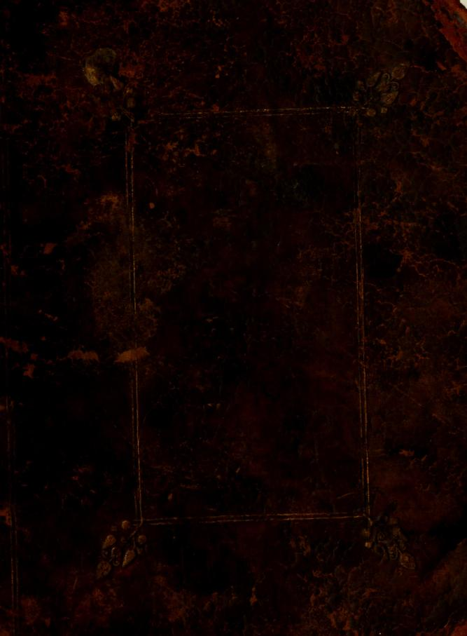 Richard Baxter - Naked popery : or, The naked falshood of a book called the Catholick naked truth, or the puritain convert to apostolical Christianity