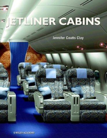 Download Jetliner cabins