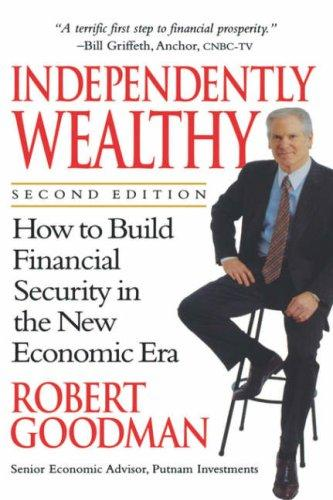 Independently Wealthy