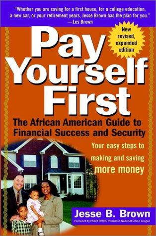 Download Pay yourself first