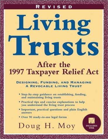 Download Living trusts