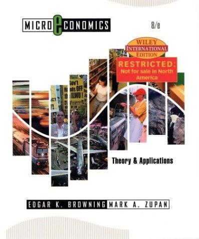 Download Microeconomic Theory and Applications