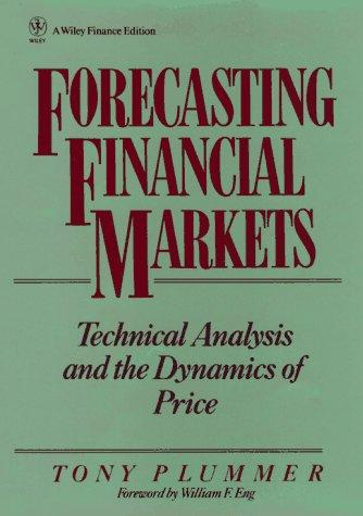 Download Forecasting financial markets