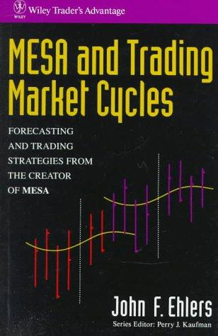 Download MESA and trading market cycles