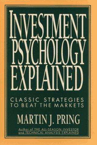 Download Investment psychology explained