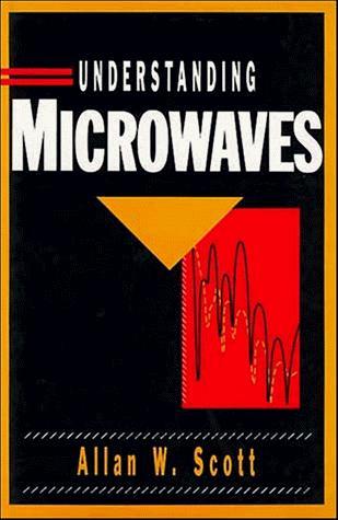 Download Understanding microwaves