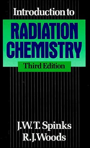 An introduction to radiation chemistry