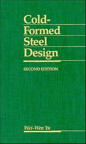 Download Cold-formed steel design