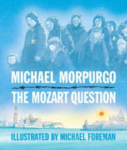 Download The Mozart Question