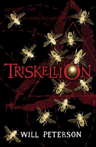Download Triskellion