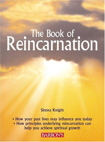 Download The Book of Reincarnation