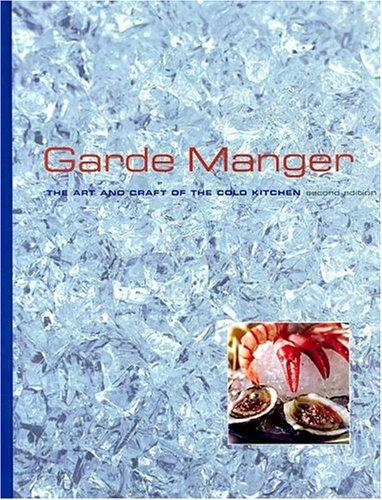 Download Garde Manger