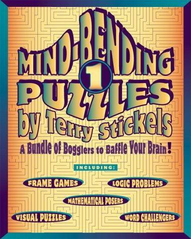 Download Mind-Bending Puzzles