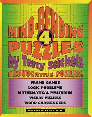 Download Mind-Bending Puzzles