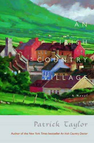Download An Irish Country Village (Irish Country Books)