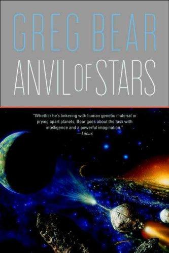 Download Anvil of Stars