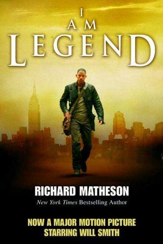 Download I Am Legend
