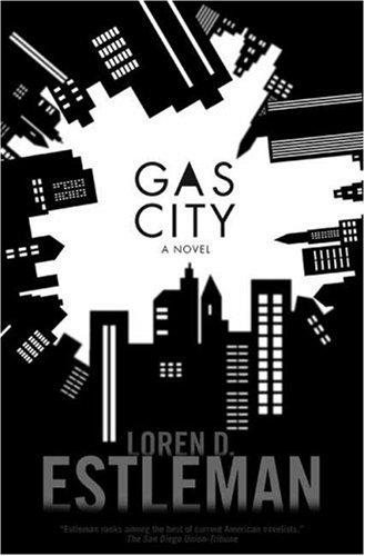 Download Gas City