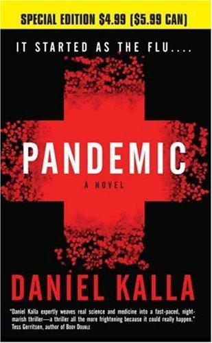 Download Pandemic