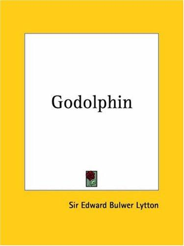 Download Godolphin