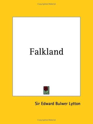 Download Falkland