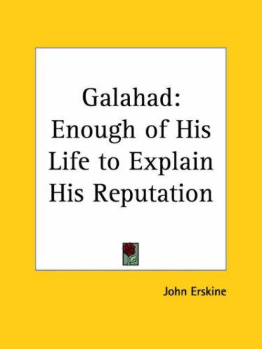 Download Galahad