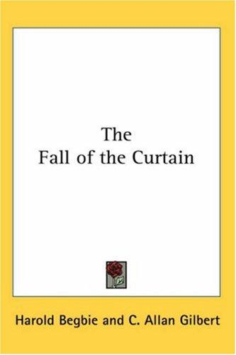 The Fall of the Curtain