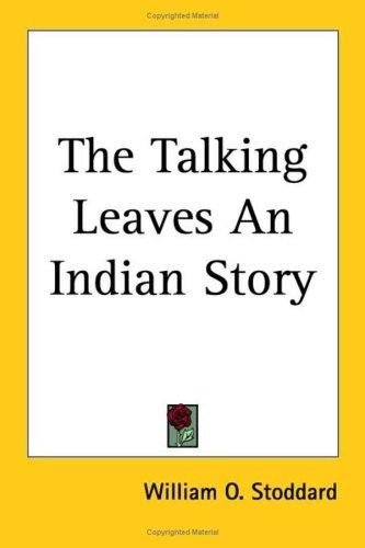 Download The Talking Leaves