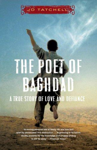Download The Poet of Baghdad