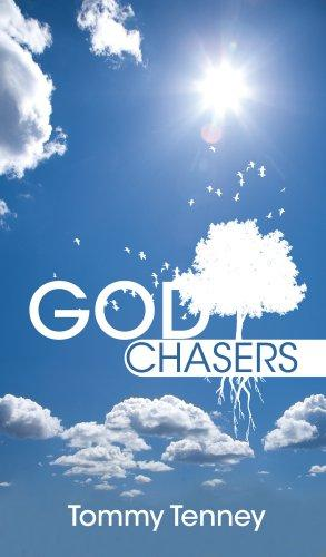Download God Chasers