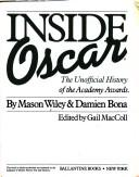 Inside Oscar