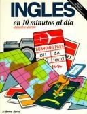 Inglés en10 minutos al día