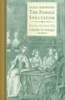 Download The Female spectator
