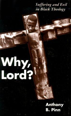 Download Why, Lord?
