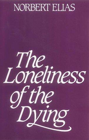 Download The loneliness of the dying