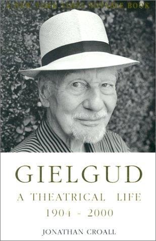 Download Gielgud