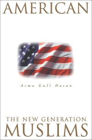 Download American Muslims
