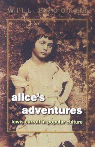 Download Alice's Adventures