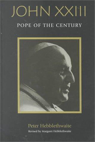 Download John XXIII