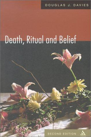 Download Death, Ritual and Belief