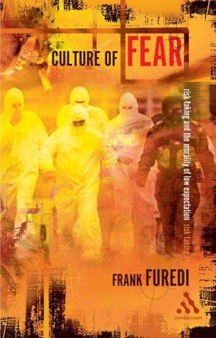 Download Culture of Fear