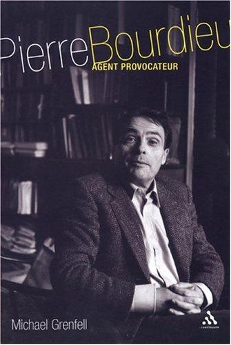 Download Pierre Bourdieu