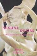Download Sexual Desire