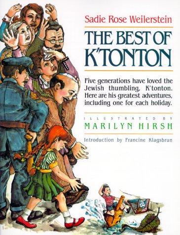 Download The Best of K'Tonton