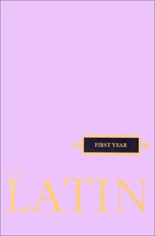 Download Latin
