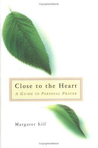 Download Close to the heart