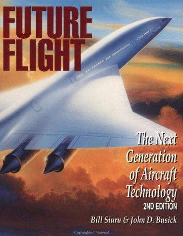 Download Future Flight