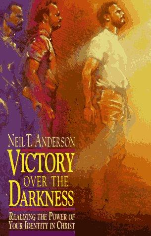 Download Victory over the darkness